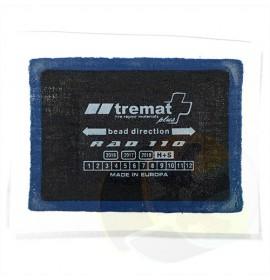 Пластырь Tremat CR-10