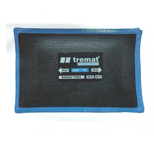 Пластырь Tremat CR-14