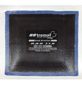 Пластырь Tremat CR-19