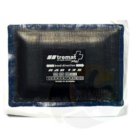 Пластырь Tremat CR-35