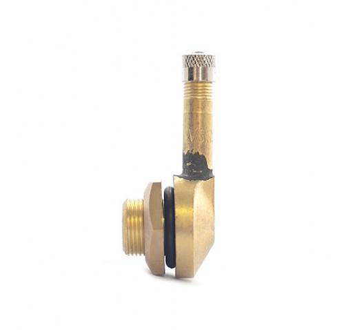 Вентиль грузовой бескамерный V3-12-1