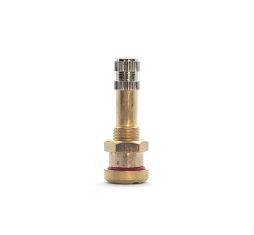 Вентиль грузовой бескамерный V3-20-1