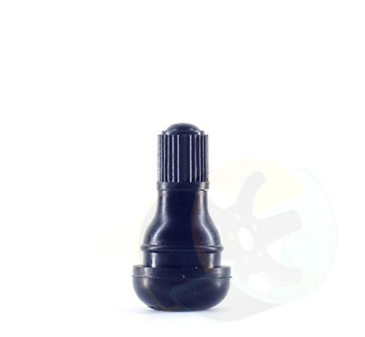 Вентиль легковой TR412 (скутер)