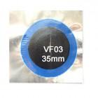 Латка универсальная Vipal VF-03