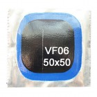 Латка универсальная Vipal VF-06